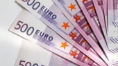 CNP: Salariul mediu brut in Romania va scadea la 810 euro, in 2020