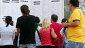 Comisia Europeana aloca 100 de milioane de euro Romaniei pentru combaterea somajului in randul tinerilor