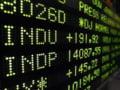 Bursa de la Bucuresti, lipsita de stabilitate