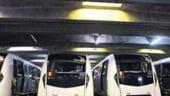 Metrorex cumpara energie electrica de 13,5 mil lei de la PetProd