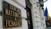 Rezervele BNR au scazut cu peste 2 miliarde de euro, in luna noiembrie