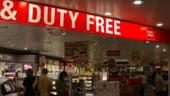 Bulgaria va inchide magazinele si benzinariile duty-free de la frontierele cu statele non-UE