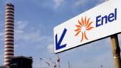 Enel va incepe in acest an constructia unui parc eolian de 140 MW in judetul Tulcea