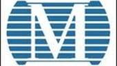 Moody's a scazut ratingul Greciei de la Ba1 la B1