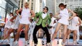 """Gangnam Style"" a generat venituri de 8 milioane de dolari pentru YouTube"