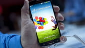 Samsung incearca sa devina furnizor de smartphone-uri pentru FBI