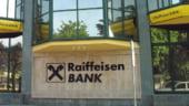 Raiffeisen s-ar putea retrage din Rusia. Ce se intampla cu Romania?