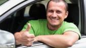 Cum sa economisesti timp si bani atunci cand ai o masina