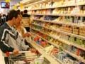 Branduri de criza: Cand unii recicleaza reclame mai vechi, altii investesc milioane de euro in branduri noi