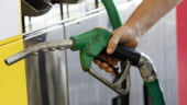 Transportatorii vor recupera o parte din acciza pe carburanti, pana in 2019