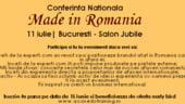 E timpul brandurilor autohtone: Cum au atins succesul oamenii de afaceri romani