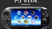 Sony se pregateste de lansarea PlayStation Vita