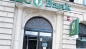 Curtea de Conturi: CEC Bank a rebranduit unele spatii, dupa care le-a inchis