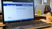 Cati utilizatori au fost verificati de autoritati la Facebook - Situatia din Romania