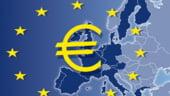 Statele din Europa de Est vor conditii stricte de aderare la euro