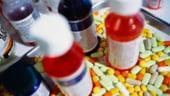Grecia ar putea ramane fara medicamente pentru populatie: A oprit exporturile