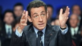 Franta a votat legea care schimba la 67 de ani varsta pentru primirea pensiei complete