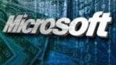 CE renunta la anchetarea Microsoft