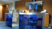 HP Romania a deschis un centru pentru training de specialitate