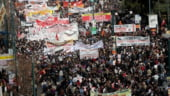 Grecia: Greva generala pe 18 octombrie