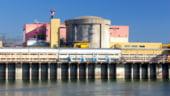 Nuclearelectrica, inainte de listare. Cata energie a produs in 2012?