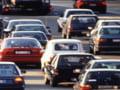 Poprietarii care n-au platit taxa auto vor plati la vanzarea masinii