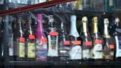 Bauturi alcoolice de peste trei milioane dolari exportate de Moldova in Rusia in 2007