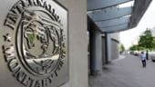 Romania are de platit 122,1 milioane euro catre FMI, in iunie