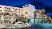 Lantul hotelier Hilton se listeaza la bursa