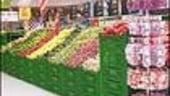 Carrefour a deschis la Zalau cel de-al doilea supermarket, prin rebranduirea Artima