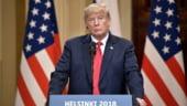 Cazul Trump-Ucraina: Avertizorul de integritate s-a oferit sa fie audiat