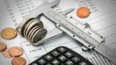 Cum putem face fata din punct de vedere al economisirii intr-o perioada de criza economica?