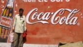 Cadoul Coca-Cola pe piata asiatica: 2 miliarde de dolari investitii in India