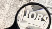 ANOFM: 9.589 de locuri de munca vacante la nivel national