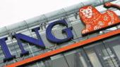 ING a gasit investitori pentru divizia de asigurari. Urmeaza cea mai mare listare a anului