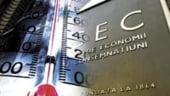 CEC si-a schimbat numele in CEC Bank si isi majoreaza capitalul social cu 69,5 milioane lei