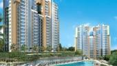 Companiile turcesti spera sa incheie contracte de constructii de 25 miliarde dolari