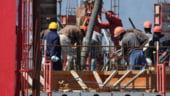 Grecia, Portugalia, Spania si Ungaria au ridicat restrictiile de munca pentru romani
