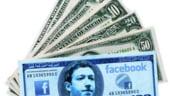 Facebook a contribuit cu 15,3 miliarde de dolari la economia Europei