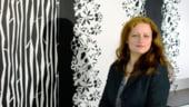 Loredana Preda, Galeriile Noblesse: Despre arta umorului si succes in afaceri