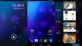 Android 4.0, adevarata miza a luptei Apple impotriva Samsung