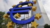 Economia zonei euro nu da semne de revenire pe crestere