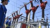 Electrica va fi divizata in vederea listarii la bursa pana la mijlocul lunii aprilie