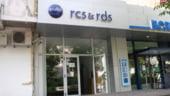 RCS&RDS saluta reducerea tarifelor de interconectare pentru telefonia mobila
