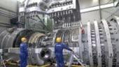 BCR vrea sa finanteze proiecte energetice ale unor companii din portofoliul Ministerului Economiei