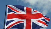 JO 2012: Marea Britanie va investi 160 milioane pe an in sport
