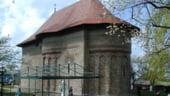 Guvernul se smereste in ajunul alegerilor: Suplimenteaza fondurile pentru biserici