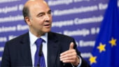Franta nu va amana calendarul de reducere a deficitului public