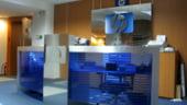 HP Romania, anchetata pentru un posibil abuz de pozitie dominanta