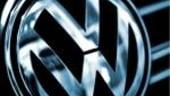 Volkswagen cere garan?ii de stat pentru diviziiile financiare